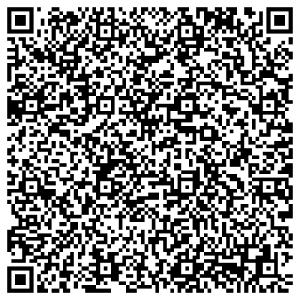 qrafter-20140320-151312-e1395353964271